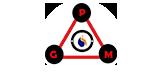 PGM Fire - Instalações Industriais